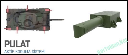 pulat_tank_koruma_sistemi