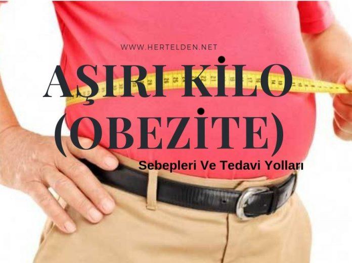 Obezite -hertelden-net